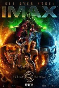 Download Mortal Kombat (2021) Dual Audio Hindi ORG 480p 350MB | 720p 1GB BluRay ESubs