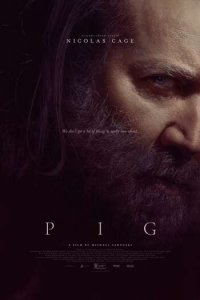 Download Pig (2021) English 480p 250MB | 720p 750MB WEB-DL ESubs