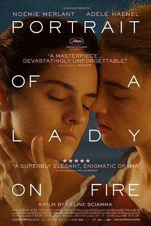 Download Portrait of a Lady on Fire (2019) Hindi HQ Dubbed WeB-DL 480p [400MB] | 720p [1GB] | 1080p [1.7GB]