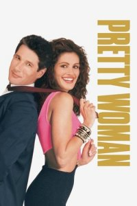 Download Pretty Woman (1990) Hindi Dual Audio 480p 350MB | 720p 900MB BluRay