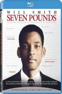 Download Seven Pounds (2008) Hindi Dual Audio 480p 350MB | 720p 950MB BluRay
