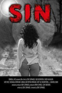 Download Sin (2021) Full Movie English 720p 800MB WEB-DL ESubs
