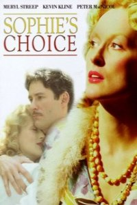 Download Sophie's Choice (1982) Dual Audio Hindi ORG 480p 500MB | 720p 1.2GB BluRay ESubs