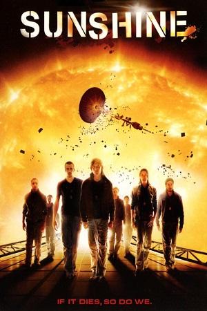 Download Sunshine (2007) Hindi {HQ Fan Dubbed} 480p [700MB] | 720p [1GB] | 1080p [1.7GB]