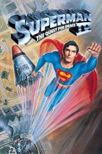 Download Superman IV: The Quest for Peace (1987) Dual Audio Hindi 480p 300MB BluRay