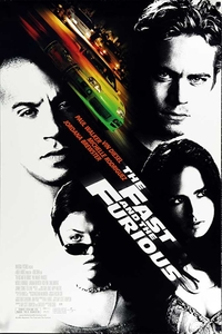 Download The Fast and the Furious (2001) Hindi Dual Audio 480p 350MB | 720p 750MB | 1080p 1.5GB BluRay ESub