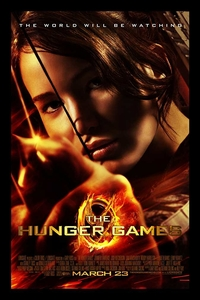 Download The Hunger Games (2012) Dual Audio Hindi ORG 480p 450MB | 720p 1.2GB BluRay ESubs