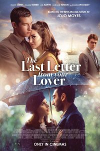 Download The Last Letter from Your Lover (2021) Hindi ORG Dual Audio 480p 400MB | 720p 800MB | 1080p 1.6GB NF HDRip MSub