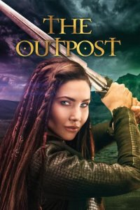 Download The Outpost (2020) S03 Hindi Dubbed Complete Web Series 480p 1.6GB | 720p 4.2GB HDRip