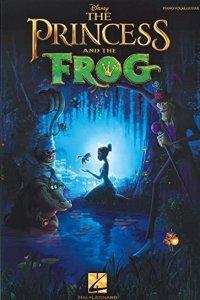 Download The Princess and the Frog (2009) Dual Audio Hindi 480p 300MB | 720p 650MB BluRay ESubs