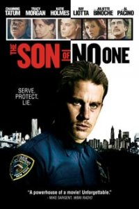 Download The Son of No One (2011) Dual Audio Hindi ORG 480p 300MB | 720p 850MB BluRay ESubs
