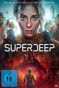 Download The Superdeep (2020) Hindi (UnOfficial VO) + English (ORG) 720p 800MB WEBRip