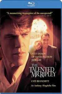 Download The Talented Mr. Ripley (1999) Dual Audio Hindi 480p 450MB | 720p 1GB BluRay ESubs