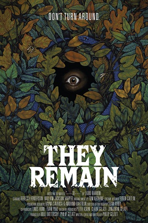 Download They Remain (2018) Dual Audio {Hindi Voice Over-English} 720p [1GB] WEBRip