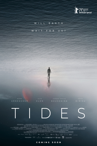 Download Tides: The Colony (2021) Hindi HQ Dubbed 480p 400MB   720p 1.6GB WeB-DL