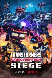 Download Transformers War for Cybertron Kingdom (2021) S01 Hindi Dubbed Complete NF Series 480p 450MB | 720p 1GB | 1080p 2.2GB HDRip