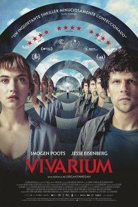 Download Vivarium (2019) Hindi ORG Dual Audio 480p 350MB | 720p 1GB | 1080p 2GB BluRay ESub
