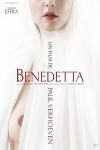 (18+) Download Benedetta (2021) Hindi (UnOfficial VO) + French (ORG) 720p HDCAM