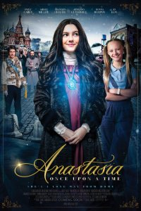 Download Anastasia Once Upon a Time (2020) Hindi Dubbed ORG 480p 300MB | 720p 1.4GB WEBRip