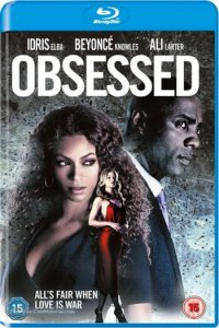 Download Obsessed (2009) Dual Audio Hindi ORG 480p BluRay 480p 350MB | 720p 1GB ESubs
