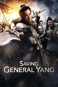 Download Saving General Yang (2013) Hindi ORG Dual Audio 480p 350MB | 720p 900MB BluRay ESub