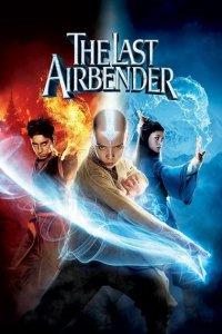 Download The Last Airbender (2010) Hindi ORG Dual Audio 480p 300MB   720p 1GB BluRay
