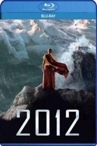 Download 2012 (2009) Dual Audio Hindi ORG 480p 500MB   720p 1.3GB BluRay ESubs