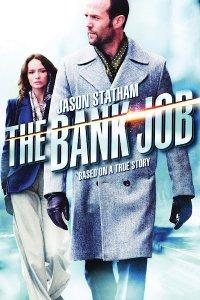 Download The Bank Job (2008) Dual Audio Hindi 480p 350MB | 720p 850MB BluRay ESubs