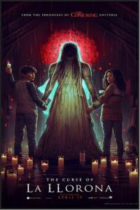 Download The Curse of La Llorona (2019) Hindi Dubbed ORG 480p 350MB | 720p 950MB BluRay ESubs