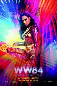 Download Wonder Woman 1984 (2020) Hindi ORG Dual Audio 480p 550MB | 720p 1.1GB BluRay MSubs